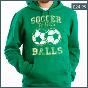 football sporting t-shirts