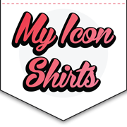 My Icon Shirts